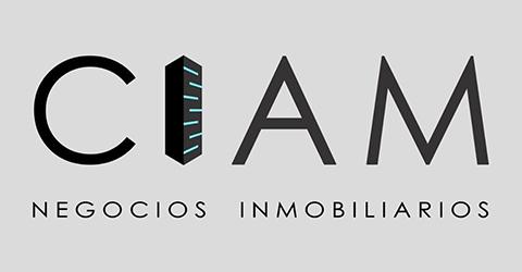 CIAM Negocios Inmobiliarios