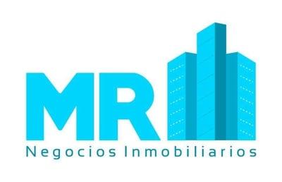 MR Negocios Inmobiliarios