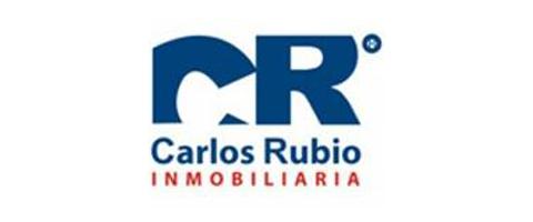 Carlos Rubio Inmobiliaria