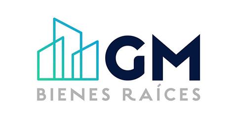 GM Bienes Raíces