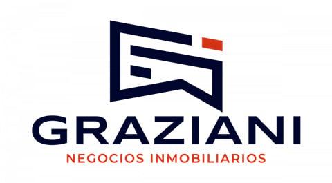 Graziani Negocios Inmobiliarios