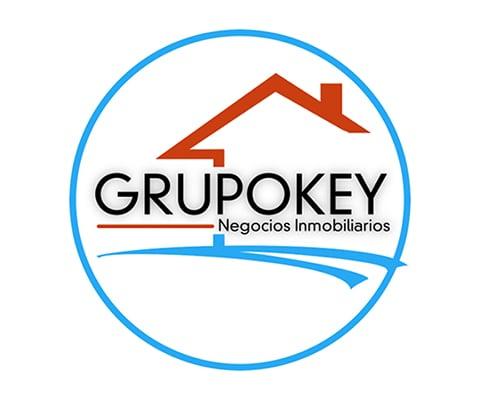 Grupokey Negocios Inmobiliarios