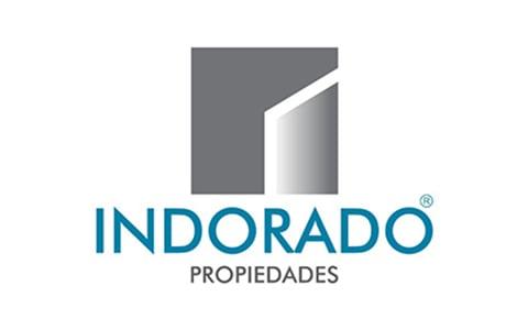 Juan Cruz INDORADO PROPIEDADES