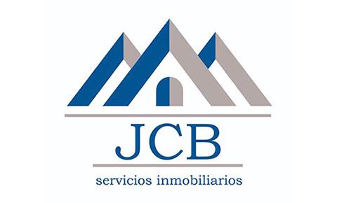JCB Servicios Inmobiliarios