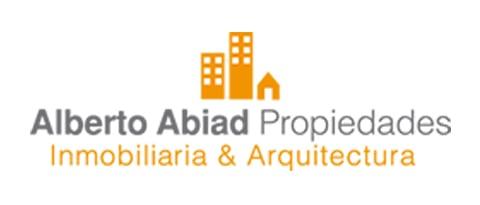 ALBERTO ABIAD PROPIEDADES
