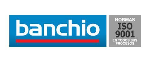 Banchio Propiedades