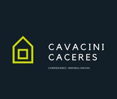 CAVACINI & CACERES