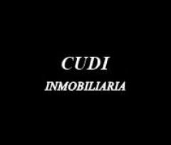 CUDI INMOBILIARIA