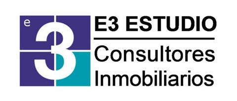 E3 Inmobiliaria