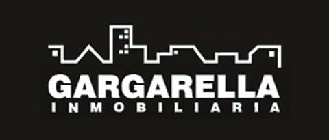 GARGARELLA INMOBILIARIA