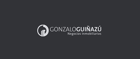 Gonzalo Guiñazú - Negocios Inmobiliarios