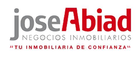 José Abiad Negocios Inmobiliarios