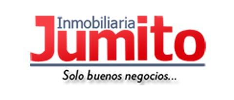 Jumito SRL