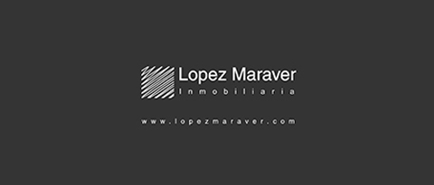 Lopez Maraver Inmobiliaria
