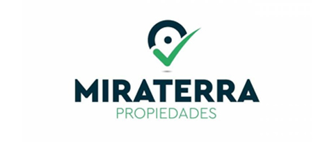 MIRATERRA PROPIEDADES