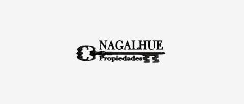 Nagalhue Propiedades