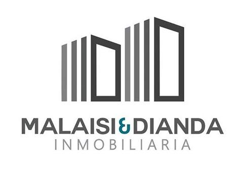 Malaisi Dianda Inmobiliaria