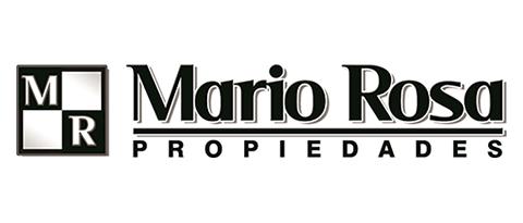 Mario Rosa Propiedades