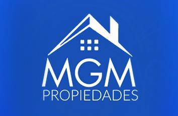 MGM Propiedades