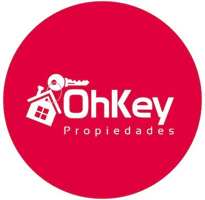 OhKey Propiedades