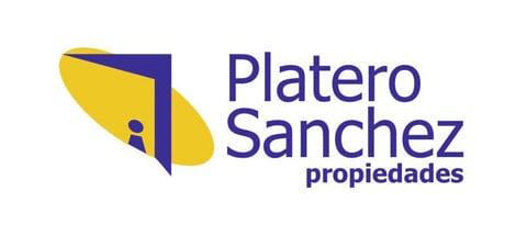 Platero Sanchez Propiedades
