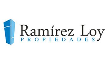 Ramirez Loy Propiedades