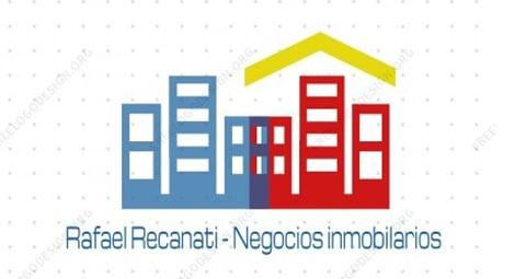 Rafael Recanati