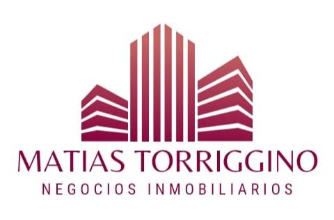 Matias Torriggino Negocios Inmobiliarios